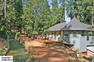 24128 N Oxbow Sonora CA, 95370