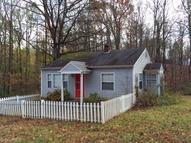 1294 Opportunity Road Winston Salem NC, 27105