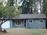 25611 Hunter Rd Veneta OR, 97487