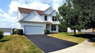 6608 Clay Court E Canal Winchester OH, 43110