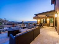 3565 E Canyon Winds Ln S Holladay UT, 84121