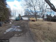 19125 371st Ave (Cty Rd 11) Avenue Green Isle MN, 55338