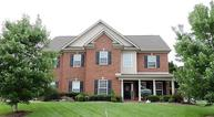 4511 Ivy Rose Drive Knoxville TN, 37918