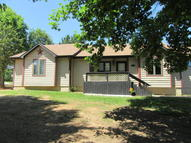 499 Arrowhead Circle Rockaway Beach MO, 65740