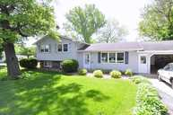 1712 6th Evansdale IA, 50707