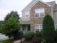 742 Shropshire Dr West Chester PA, 19382