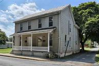 131-133 N Front Newport PA, 17074