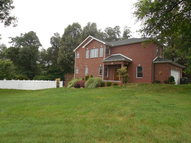 131 Huntington Ridge Madisonville KY, 42431