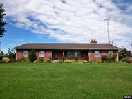 11126 State Route 94 East Fulton KY, 42041