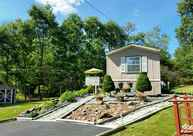 103 Lily Pond Road Parksville NY, 12768