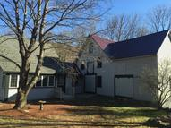 12 Quimby Rd Hill NH, 03243