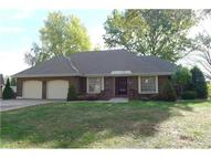 16621 George Franklin Drive Independence MO, 64055