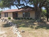 5231 Veal Station Road Weatherford TX, 76085
