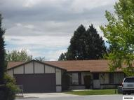 807 Rolando Way Carson City NV, 89701