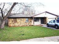 3239 Southwest Drive Indianapolis IN, 46241