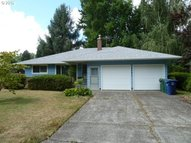4521 Se Arden St Milwaukie OR, 97222