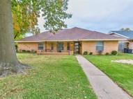3112 N Divis Avenue Bethany OK, 73008