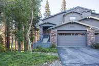 1031 Timbers Court Unit 13 Mammoth Lakes CA, 93546