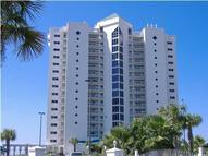 6415 Thomas Drive 705 Panama City Beach FL, 32408