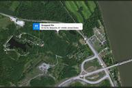 0 Route 8 Maysville KY, 41056