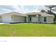 1091 Leader Ct Labelle FL, 33935