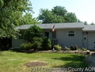 138 Choctaw Trail Loda IL, 60948