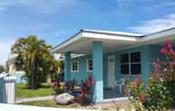 2800 Patterson Avenue Key West FL, 33040