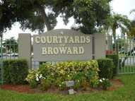 1800 North Lauderdale Ave 1103 North Lauderdale FL, 33068