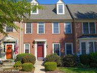 2510 Five Shillings Rd Frederick MD, 21701