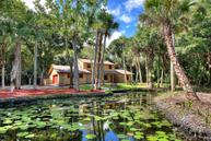 4465 Country Road Melbourne FL, 32934