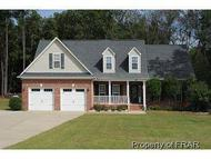119 Withers Lane Raeford NC, 28376