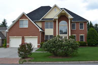 8107 Carriage Crossing Chattanooga TN, 37421