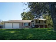 3717 N 155th Street Basehor KS, 66007