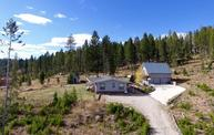18 Arrowhead Drive Anaconda MT, 59711