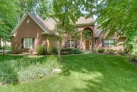50878 Persimmon Court South Bend IN, 46628