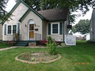 535 27th Avenue Moline IL, 61265