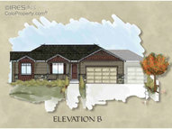 1538 Red Tail Rd Eaton CO, 80615