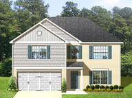 240 Fort Charles Drive Nw Supply NC, 28462