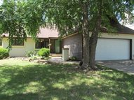 14025 E Gilbert St Wichita KS, 67230