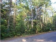 Lot 41 Mountview Avenue Freedom NH, 03836
