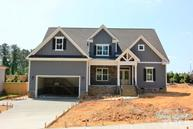 3619 Blueberry Drive Raleigh NC, 27612