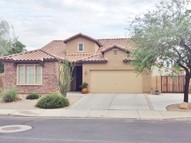 3915 Grand Canyon Pl Chandler AZ, 85249