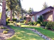 1154 11th St Se Bandon OR, 97411