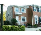 102 Wick Drive Fords NJ, 08863