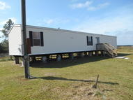 201 Holly Point Road Oriental NC, 28571