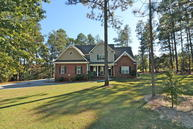 454 Avenue Of The Carolinas Whispering Pines NC, 28327