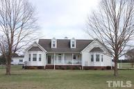 134 Country Meadow Lane Coats NC, 27521