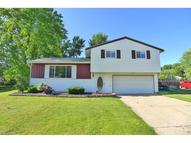 2435 Sherwin Dr Twinsburg OH, 44087