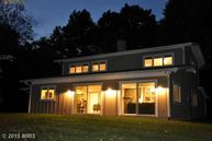 196 Moon Road Sperryville VA, 22740
