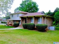 22 Cliff Rd Childersburg AL, 35044